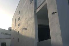 Lateral de edificio